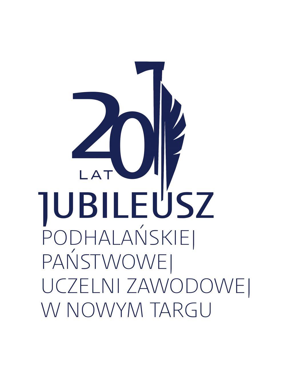 Tożsamości kulturowe regionów karpackich - konferencja naukowa