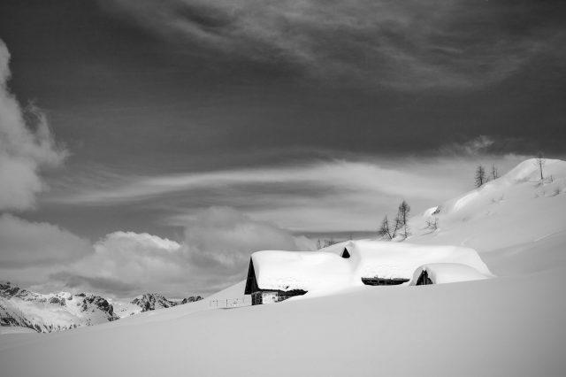 1_Niegdysiejsze-sniegi.jpg