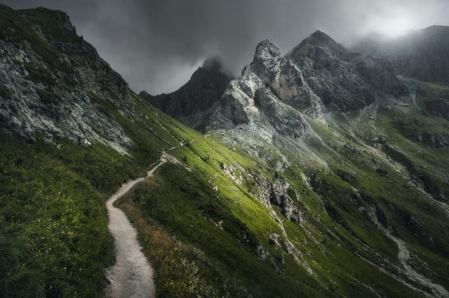 3-Szlak-w-Dolomitach.jpg