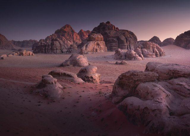 Czerwone-gory-Wadi-Rum.jpg