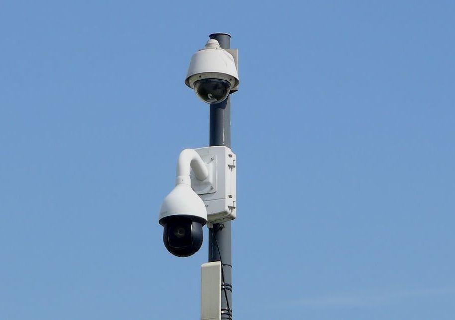 100 tysięcy na monitoring wizyjny w mieście