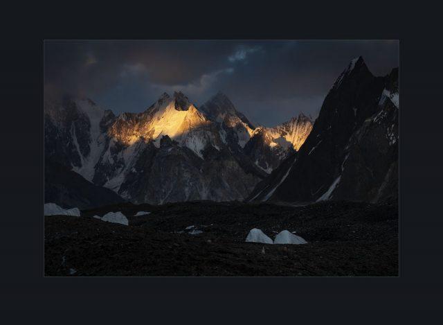 Panorama-Gasherbrumy.jpg