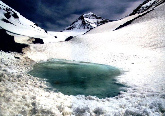 Rilosar-Lake.jpg