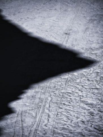 Swiatlo-i-cienie-1-scaled.jpg