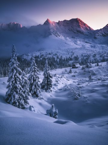 Tatrzanska-zima-scaled.jpg