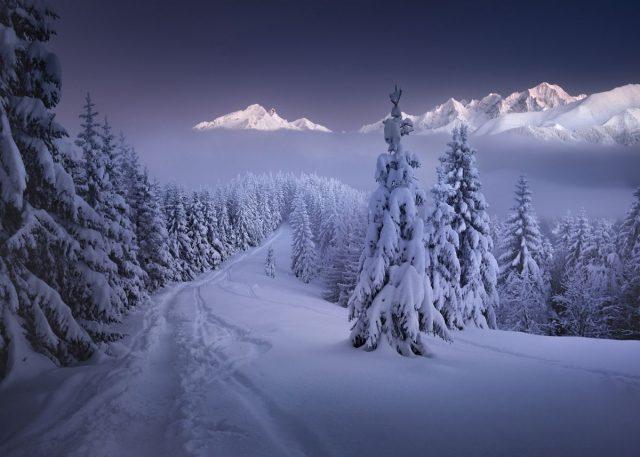 Zima-w-Gorach-2.jpg
