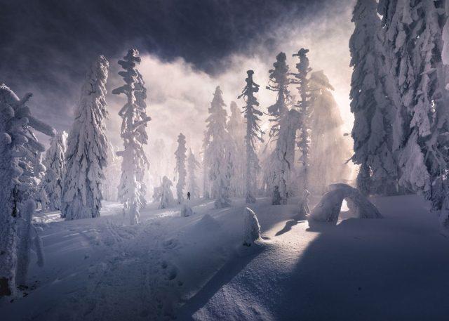 Zima-w-gorach-1.jpg